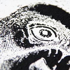http://digitaldefeat.fr/files/gimgs/68_gilles-boenisch-mirror2-digitaldefeat.png
