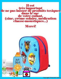 Islam, Parents, Backpacks, Bags, Day Care, Posters, Products, Automobile, Kid
