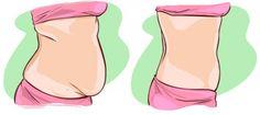 Когда мы ставим себе цель сбросить лишний вес, например, к лету — мы ищем разнообразные способы, которые помогут нам сделать это эффективно и с минимальными усилиями. Есть хорошая новость — существует одна травка, добавив которую в свой ежедневный рацион — можнобыстро сбросить вес, а также очистить почкиивылечить инфекции мочевых путей. И еще одна хорошая новость […]