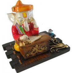 Munim Ganesha – The Best Seller