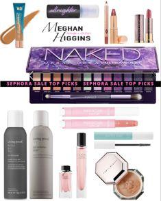 Sephora Sale Top Picks! #ltkbeauty #ltkunder50 #ltkunder100 #liketkit @liketoknow.it #mascara #beautytips #beautyproducts #haircare #haircareroutine #haircareproducts #lipstick #lipstickcolors #lipgloss #mascara #highlighter #highlightermakeup #perfume #settingspray #sephora #sephorasale #beautytrend