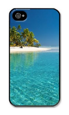 iPhone 4/4S Case DAYIMM Cook Islands Pacific Ocean The Island Beaches Black PC Hard Case for Apple iPhone 4/4S DAYIMM? http://www.amazon.com/dp/B012IM5SPO/ref=cm_sw_r_pi_dp_NFVjwb0GA4MB7