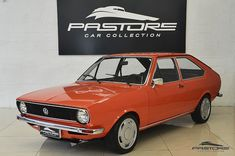 VW Passat LS 1976 (1).JPG