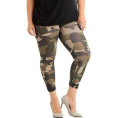 Shop now http://a-sheek-boutique.myshopify.com/products/1pc-women-plus-size-elastic-leggings-trousers-camouflage-fitness-yoga-sports-leggings-for-women-ew?utm_campaign=social_autopilot&utm_source=pin&utm_medium=pin A Sheek boutique new products.