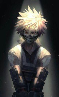 my hero academia fanart Boku No Hero Academia, My Hero Academia Memes, Hero Academia Characters, My Hero Academia Manga, Manga Anime, Art Anime, Fanarts Anime, Anime Kunst, Chibi