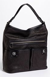 MARC BY MARC JACOBS 'Totally Turnlock - Faridah' Hobo