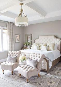 29 small apartment bedroom decor ideas
