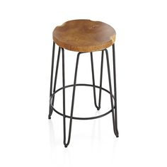 1000 Ideas About Bar Stools Online On Pinterest Wooden