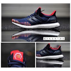 online store 1d58b 60ebc giầy adidas zalo ultra boost on Instagram