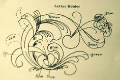 letterholder.jpg (750×500)