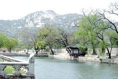 Gyeongbok Palace Travel Guide - Seoul City, South Korea