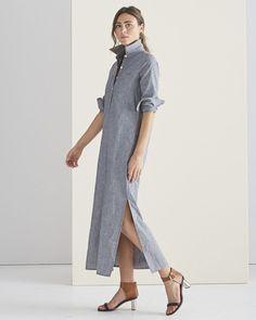 serena-and-lily-fall-lookbook-fashion-apparel-shirt-dress-clothing-10