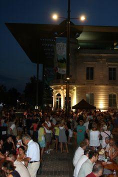 American Mom in Bordeaux - Blending Cultures: Happy Bastille Day - France - le 14 Juillet!!