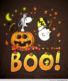Happy Howl Quotes Quote Snoopy Halloween Holidays