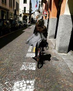 Agnese parla di #TEDxPadova su Instagram Scatti rubati pedalando. 🚲 . . #studentessauniversitaria #igers #igerspadova #igersitalia #volgopadova #volgo #volgoveneto #igerveneto #igersveneto #landscape #picoftheday #photooftheday #sunnymorning #passeggiate #walking #uniwhere #universitylife #university #unipd #student #vivipadova #visitveneto #venetogram #instapadova #uniwhere #vistpadova #tedxpadovapresent #domaniora #tonygallo #tonygalloart #tedxpadova