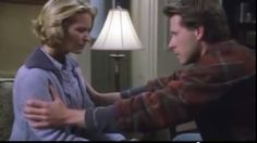 Youtube Movies Videos: A Christmas Visitor - American Drama Films - Best...