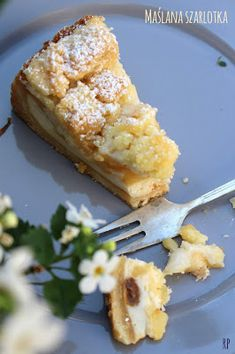 Cheesecakes, French Toast, Food And Drink, Breakfast, Cook, Baking, Recipes, Morning Coffee, Bakken