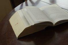 """Tamara Mihajlović Ja sam, slikom koju sam poslala, htjela da izrazim komunikaciju između starijih i iskusnijih i mlađih. Starijima je primarni cilj da mlađe izvedu na """"pravi put"""", pokažu šta je ispravno, a šta nije i da nas, prije svega, nauče humanosti i čovječnosti. Opširnija knjiga predstavlja starije, dok nešto manje opširnija knjiga predstavlja mlađe i slika sama po sebi predstavlja blisku komunikaciju između istih."""