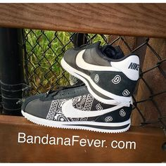 Customize Nike Shoes and Design Converse Shoes Custom Converse Shoes, Custom Sneakers, Custom Shoes, Shoes Sneakers, Nike Air Roshe, Nike Cortez Shoes, Air Force Shoes, Baskets, Nike Shoes Outlet