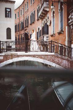 Matej Trasak Wedding Photography   Wedding in Venice   Italy #wedding #bride #groom #praguewedding #italywedding #venice #prague #weddingdress