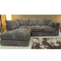 comfortable couch - Recherche Google