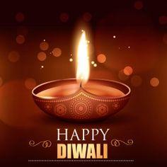 happy diwali greetings with diya Diwali Pictures, Happy Diwali Images, Diwali Pics, Diwali Greetings, Diwali Wishes, Whatsapp Wallpapers Hd, Jar Packaging, Hindi Quotes Images, Diwali Festival