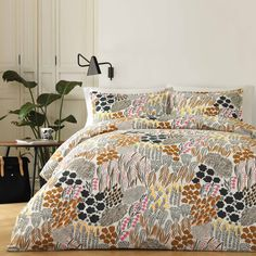 marimekko-pieni-letto-king-comforter-set-7.jpg (1200×1200)