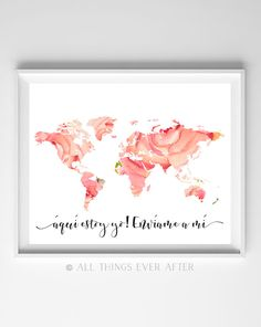 """JW 