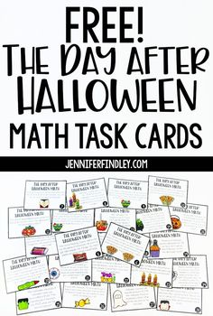 Math Stations, Math Centers, Math Activities, Math Games, Fraction Activities, Math Math, Maths Puzzles, Guided Math, Multiplication