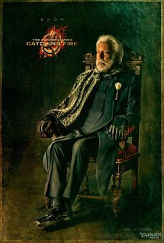 #HungerGames #CatchingFire will open to 157.7M