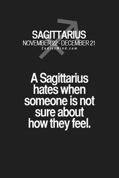 In modern horoscope, apparently I'm a Saggitarius...I guess I'm a Capitarius.