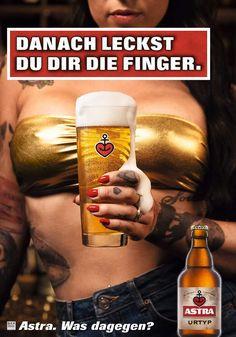 Easy Alcoholic Drinks, Wine Drinks, Beer Poster, Advertising Ads, Love My Job, Adult Humor, Root Beer, Man Humor, Whisky