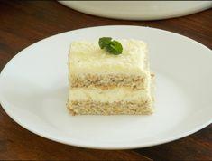 Vanilla Cake, Cheesecake, Lemon, Desserts, Unt, Food, Pies, Tailgate Desserts, Deserts