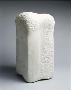 Becoming by Isamu Noguchi