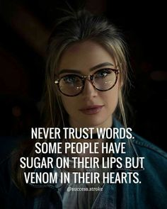 Are you searching for true quotes?Check this out for very best true quotes inspiration. These amuzing quotes will make you enjoy. Trust Words, Trust Quotes, Reality Quotes, Fact Quotes, Short Quotes, Citations Chic, Citations Jokers, Fake People Quotes, Fake Friend Quotes