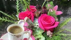 Εικόνες-ευχές για την τελευταία μέρα του 2019.! - eikones top Flowers Gif, Good Morning, Rose, Plants, Image, Mornings, Islam, Facebook, Google