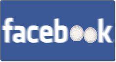 facebook jetzt auch die Wallgang