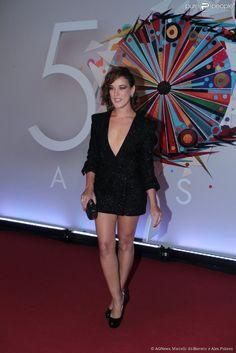 Adriana Briolli