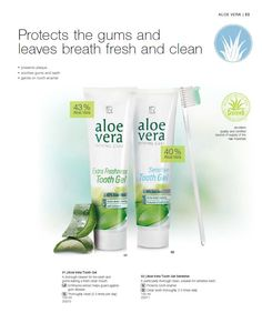 For those interested in our products please contact us. http://www.aloeveragr.info/p/blog-page_35.html