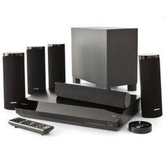 Sony BDVT58 3D Bluray DiscDVD Home Theatre System >>> Check out this great product. (Note:Amazon affiliate link)
