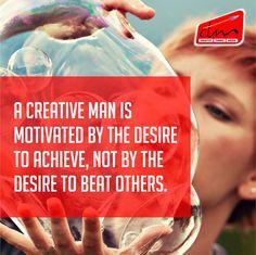 #thoughtoftheday #motivation #inspitation #storytelling #lovelife #quotes #ctm #creativethinksmedia #noida