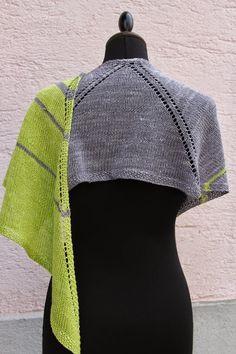 Hrim gestrickt aus Seide / Leinen Winter Hats, Blog, Fashion, Linen Fabric, Cast On Knitting, Moda, Blogging, Fasion, Fashion Illustrations