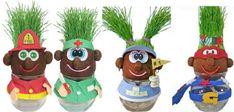 muneco-ecologico-cabeza-de-pasto-grow-a-head-100-natural-2265-MLV4263432000_052013-F