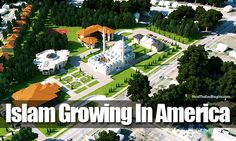 muslims-building-100-million-dollar-mosque-in-lanham-maryland  ...5/30...more>