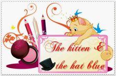 Blog de belleza.The kitten &The Hat Blue: SÉRUM RECORD DE GERMAINE DE CAPUCCINI DE RO&CHE'S. http://yunafriendkitten.blogspot.com.es/2014/08/probando-el-serum-record-de-el-centro.html