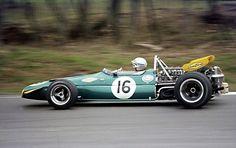 800px-1970_Brands_Hatch_Race_of_Champions_Jack_Brabham_BT33.jpg (800×502)