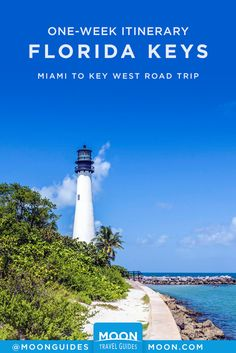 First-time visitors to the Florida Keys should set aside at least a week to experience the best that these legendary islands—plus the gateway areas of Miami and the Everglades—have to offer. Florida City, Florida Travel, Travel Usa, Florida Keys Islands, Bahia Honda State Park, Maui Vacation, Beach Vacations, Big Island Hawaii, Island Resort