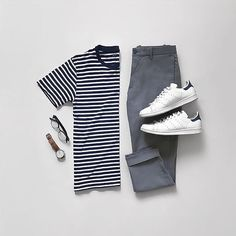 Royal Fashionsit is the best Men's Fashion Guide. Here you will find the latest . - Men's style, accessories, mens fashion trends 2020 Mens Style Guide, Men Style Tips, Mens Casual Dress Outfits, Fashion Outfits, Style Fashion, Business Dress, New Mode, Mein Style, Men With Street Style