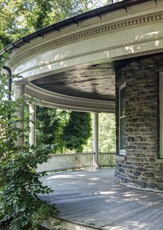 Over 250 Different Porch Design Ideas. http://pinterest.com/njestates/porch-ideas/  Thanks to http://www.njestates.net