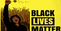 Pathetic Black Lives Matter Whiners Bemoan Lack of Attention After French Terror Attack